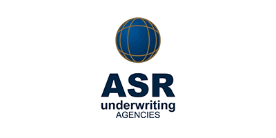ASR-Underwriting-Agencies
