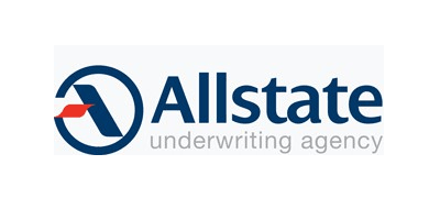 Allstate-Underwriting