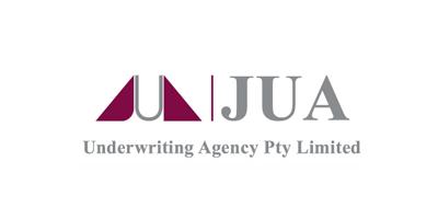 JUA-Underwriting-Agency