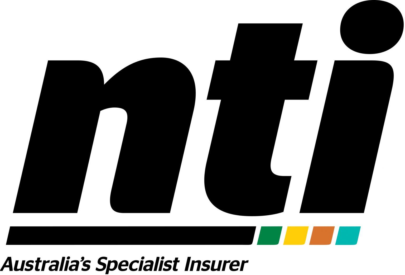 NTI_Logo_CMYK