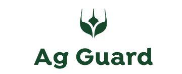 Ag Guard