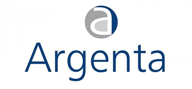 Argenta-Naming-and-Brand-Identity-640×296