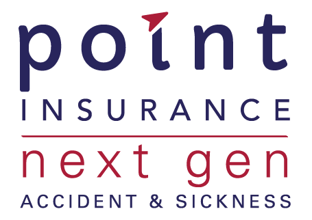 Point-Insurance-Logo_square_for-Aussure