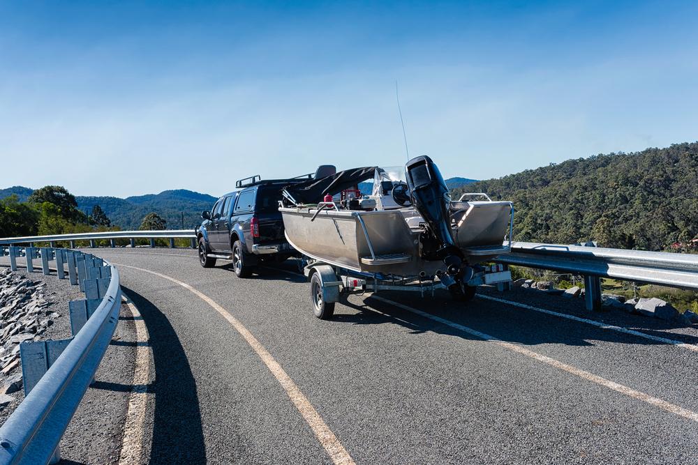 boat insurance header