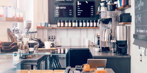 Cafe Insurance Australia (1)