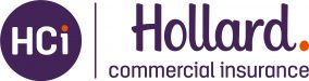 hci_logo